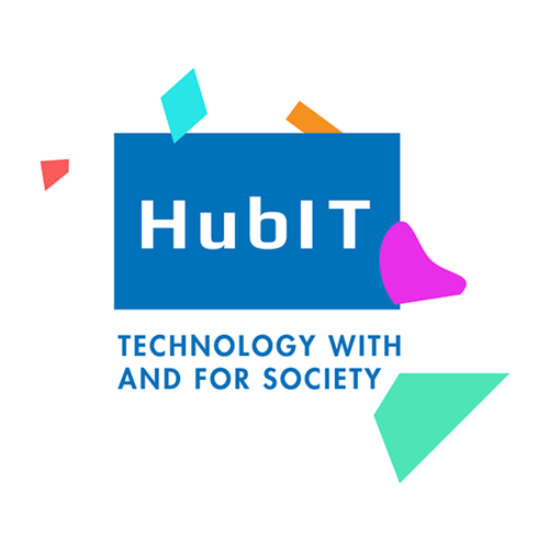 hubit-logo-smart-2019-600x600.png